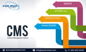 WordPress webdesign services
