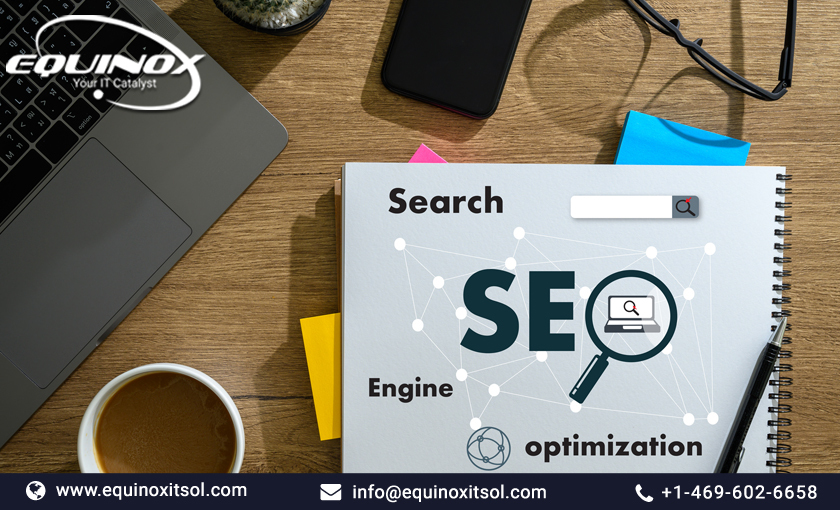 How SEO companies are helping businesses amid Covid-19?