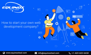 best website development services
