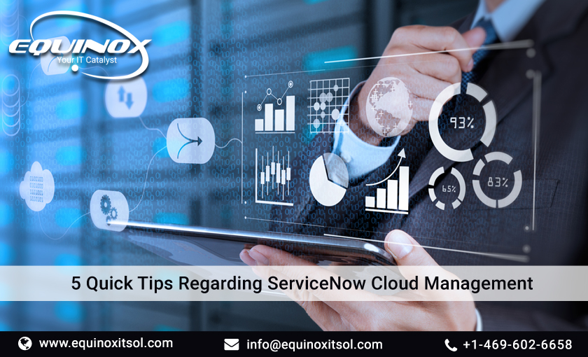 servicenow consulting companies