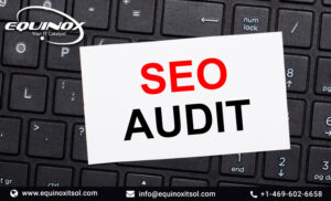 Best digital marketing services agency