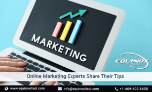 Best digital marketing company Dallas