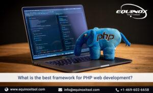 Custom PHP development company PHP application development company PHP web development PHP development services company PHP development company USA